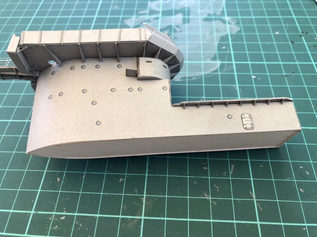 USS LEXINGTON CV 2 von GPM, gebaut von gez10x11 - Seite 2 Img_1332