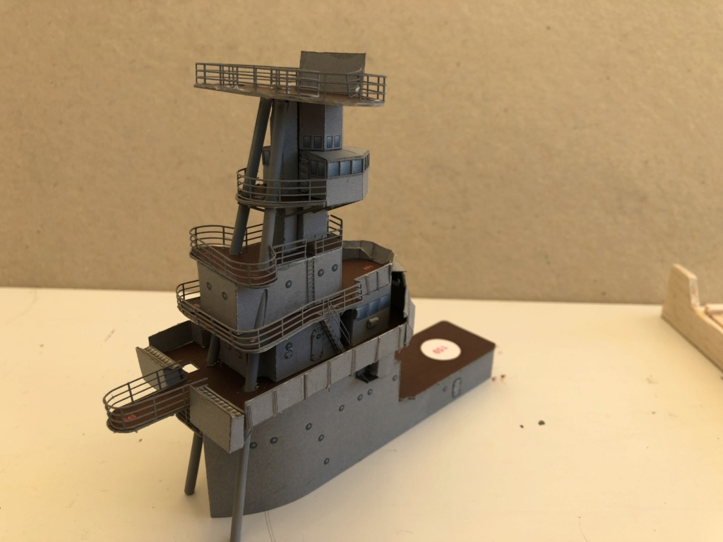 USS LEXINGTON CV 2 von GPM, gebaut von gez10x11 - Seite 2 Img_1333