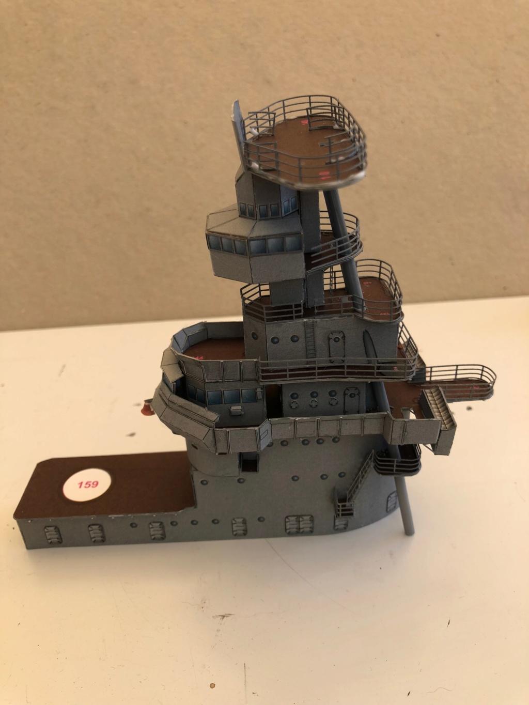 USS LEXINGTON CV 2 von GPM, gebaut von gez10x11 - Seite 2 Img_1335