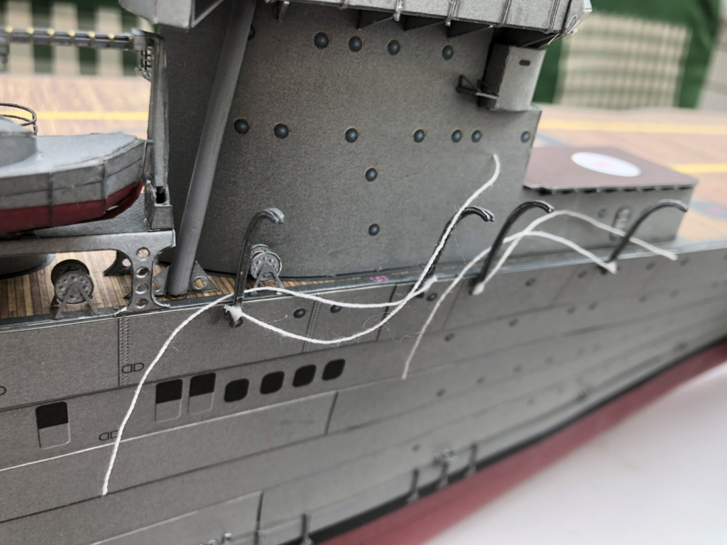 USS LEXINGTON CV 2 von GPM, gebaut von gez10x11 - Seite 2 Img_1416