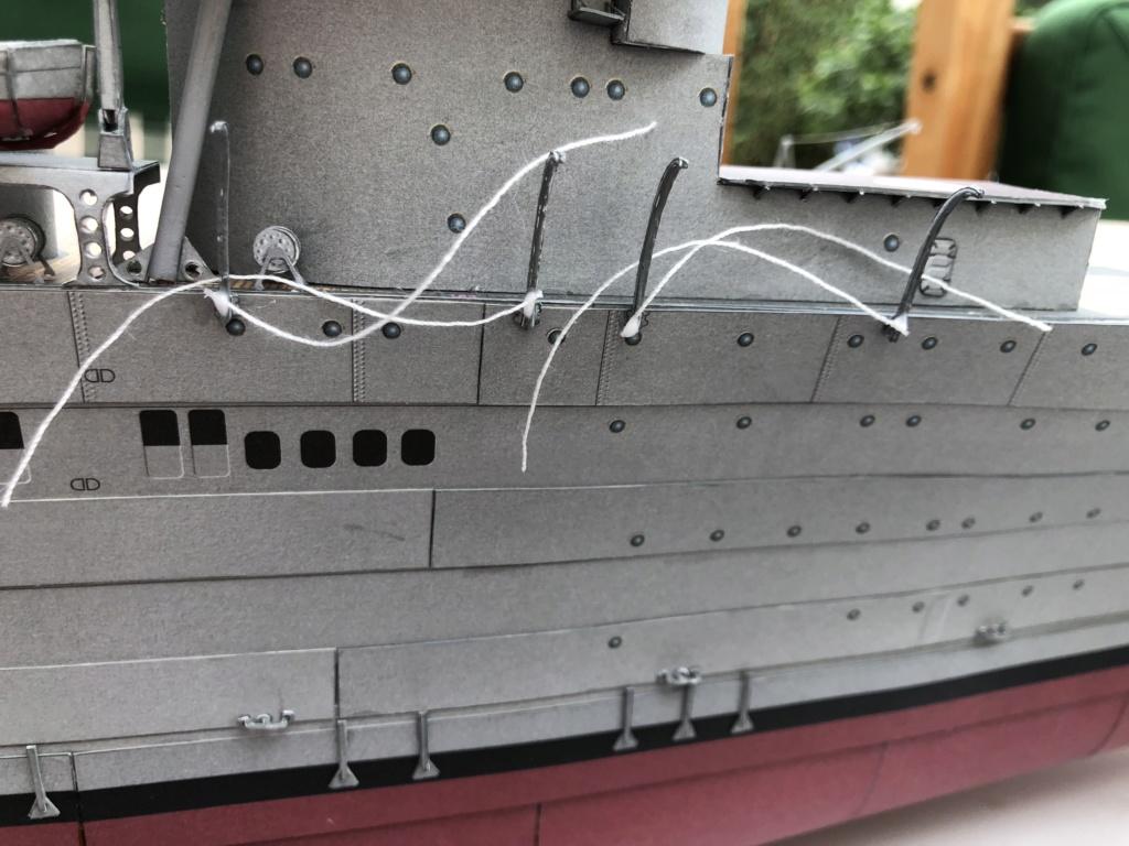 USS LEXINGTON CV 2 von GPM, gebaut von gez10x11 - Seite 2 Img_1417