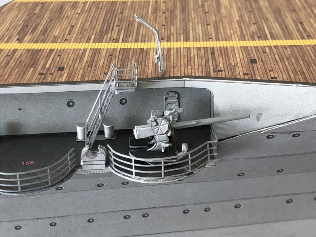 USS LEXINGTON CV 2 von GPM, gebaut von gez10x11 - Seite 2 Img_1427
