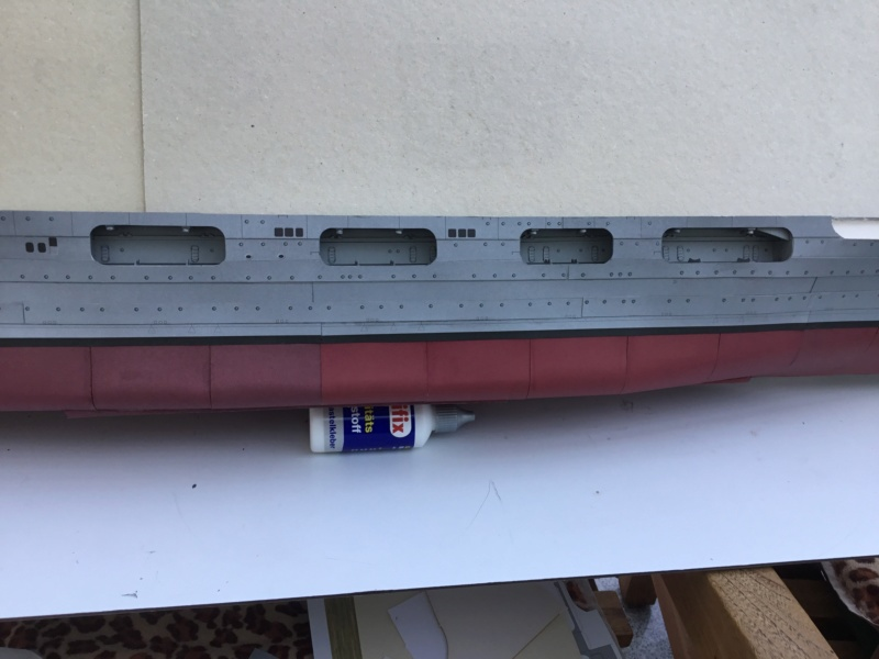 USS LEXINGTON CV 2 von GPM, gebaut von gez10x11 - Seite 2 Img_1613