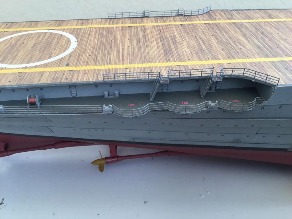 USS LEXINGTON CV 2 von GPM, gebaut von gez10x11 - Seite 2 Img_1620