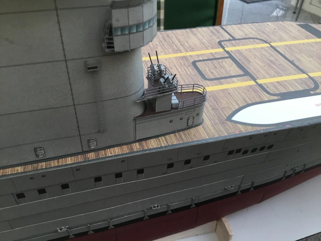 USS LEXINGTON CV 2 von GPM, gebaut von gez10x11 - Seite 2 Img_1622