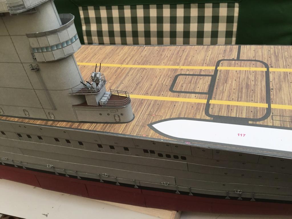 USS LEXINGTON CV 2 von GPM, gebaut von gez10x11 - Seite 2 Img_1623