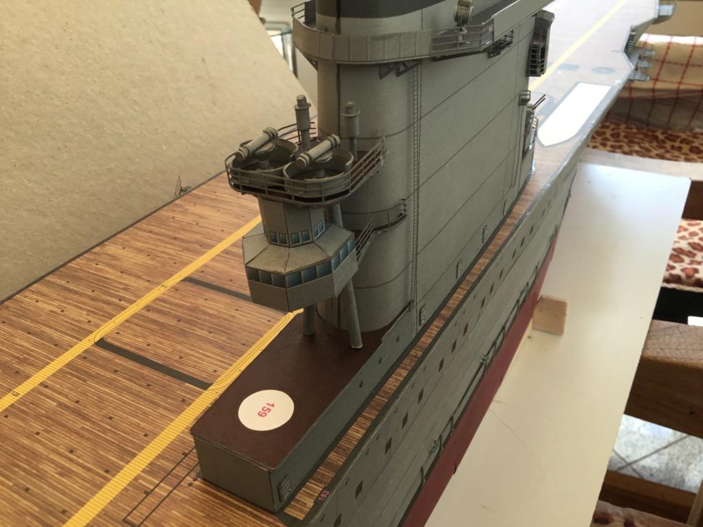 USS LEXINGTON CV 2 von GPM, gebaut von gez10x11 - Seite 2 Img_1624