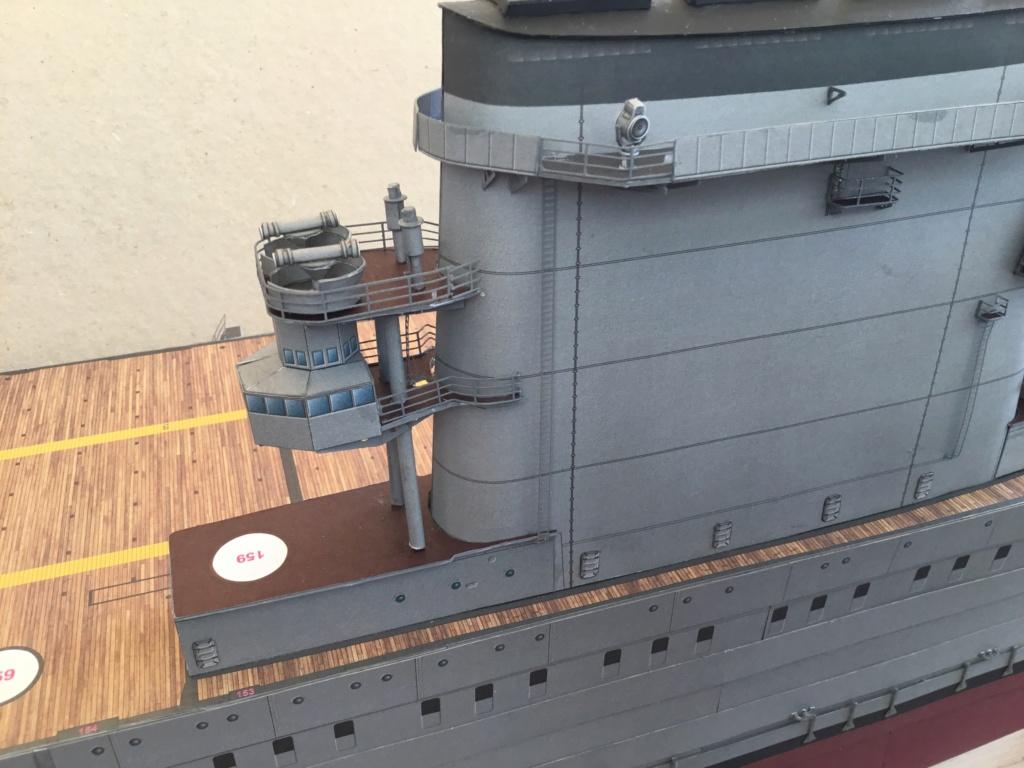 USS LEXINGTON CV 2 von GPM, gebaut von gez10x11 - Seite 2 Img_1625