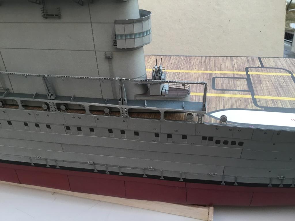 USS LEXINGTON CV 2 von GPM, gebaut von gez10x11 - Seite 2 Img_1627