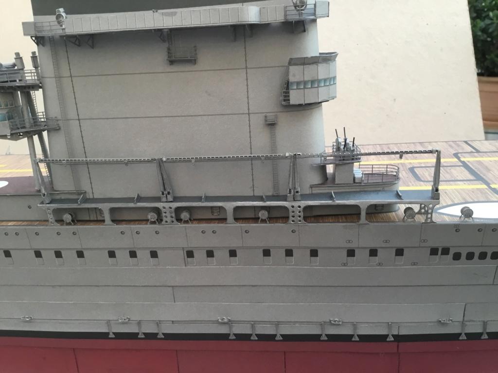 USS LEXINGTON CV 2 von GPM, gebaut von gez10x11 - Seite 2 Img_1628