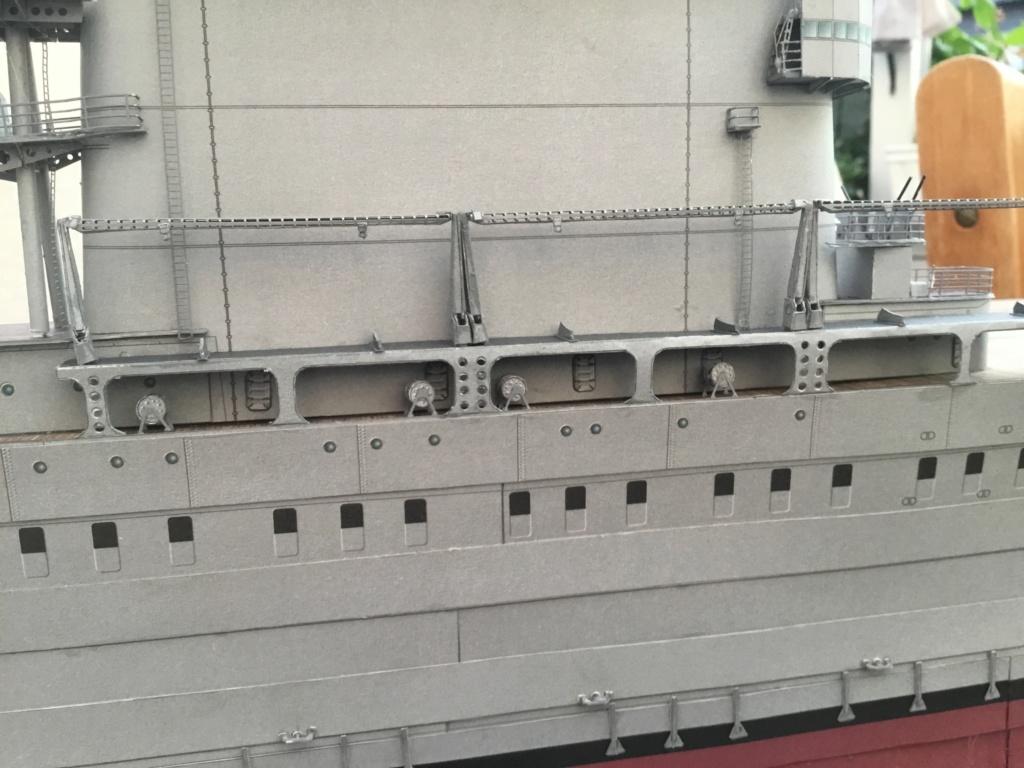 USS LEXINGTON CV 2 von GPM, gebaut von gez10x11 - Seite 2 Img_1629