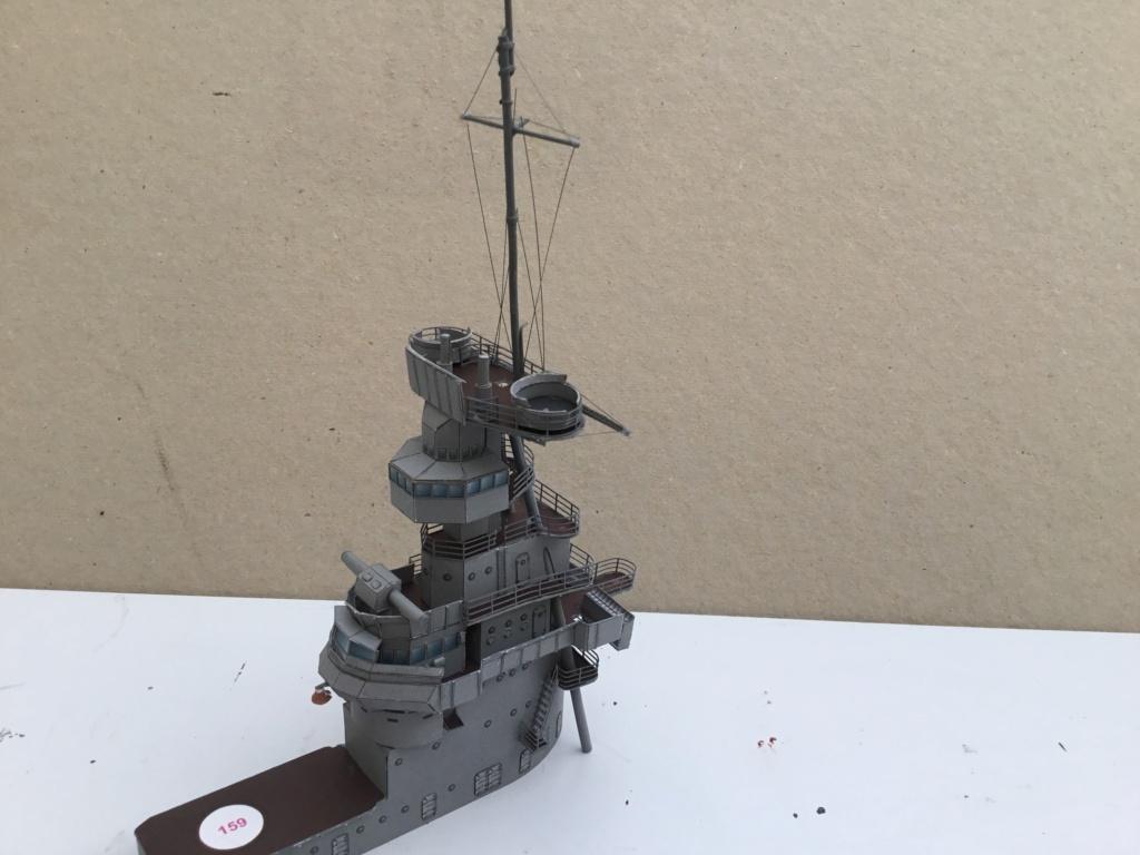 USS LEXINGTON CV 2 von GPM, gebaut von gez10x11 - Seite 2 Img_1631
