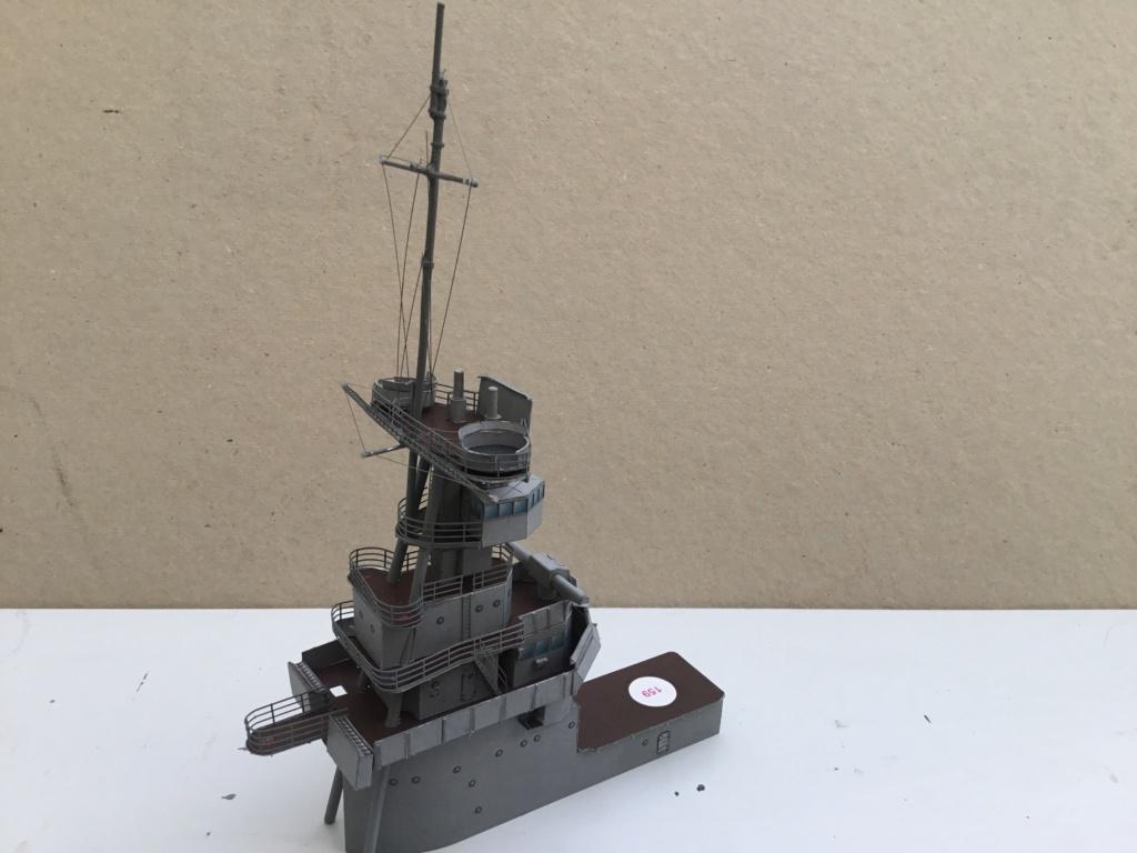 USS LEXINGTON CV 2 von GPM, gebaut von gez10x11 - Seite 2 Img_1632