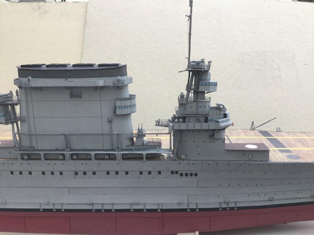 USS LEXINGTON CV 2 von GPM, gebaut von gez10x11 - Seite 2 Img_1633