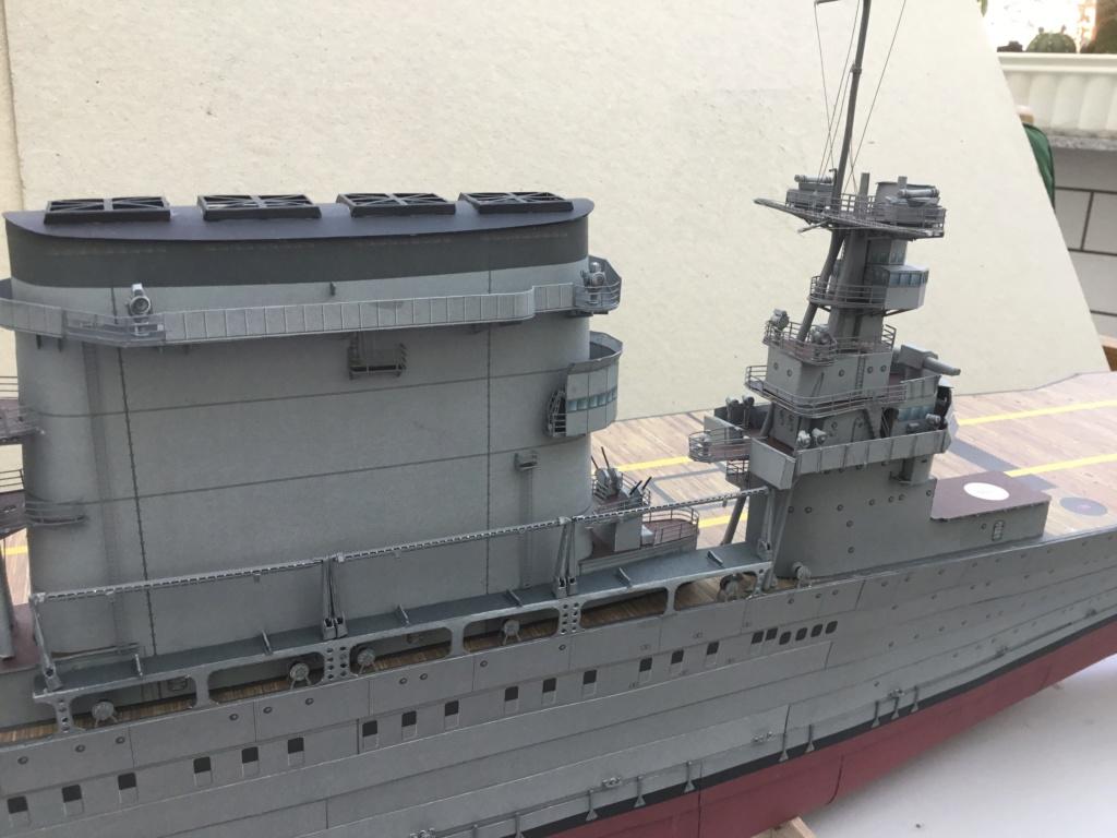 USS LEXINGTON CV 2 von GPM, gebaut von gez10x11 - Seite 2 Img_1634