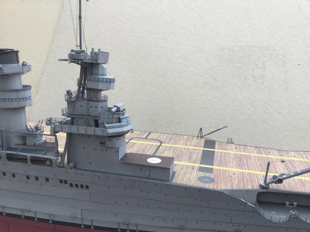 USS LEXINGTON CV 2 von GPM, gebaut von gez10x11 - Seite 2 Img_1635