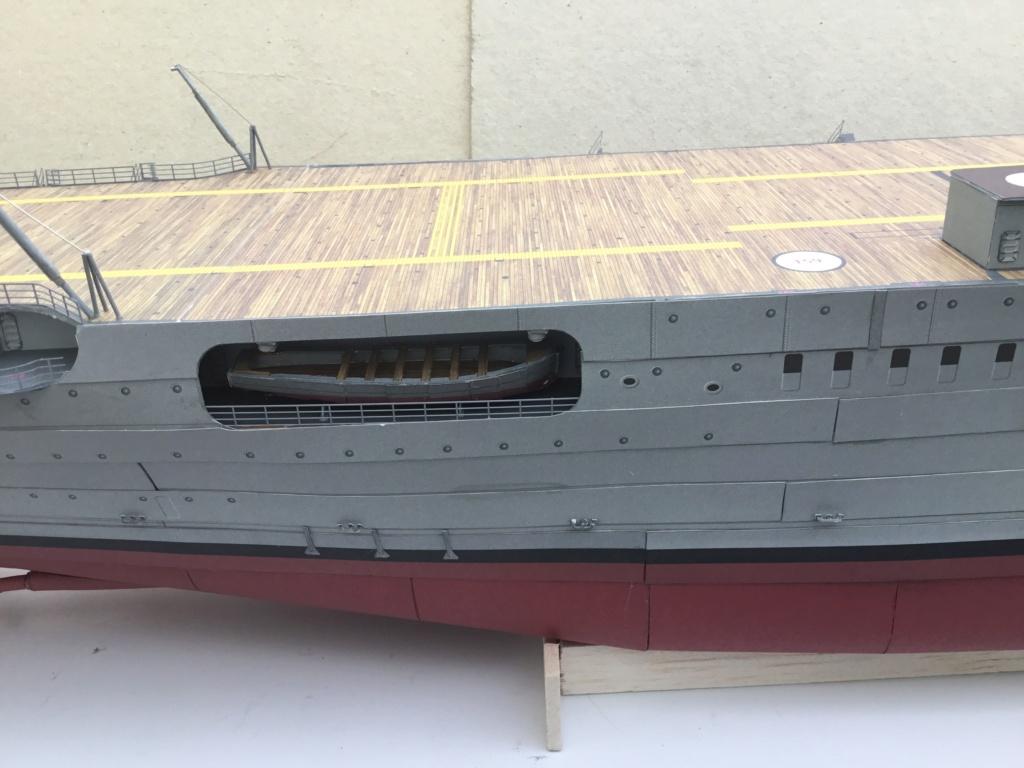 USS LEXINGTON CV 2 von GPM, gebaut von gez10x11 - Seite 2 Img_1641