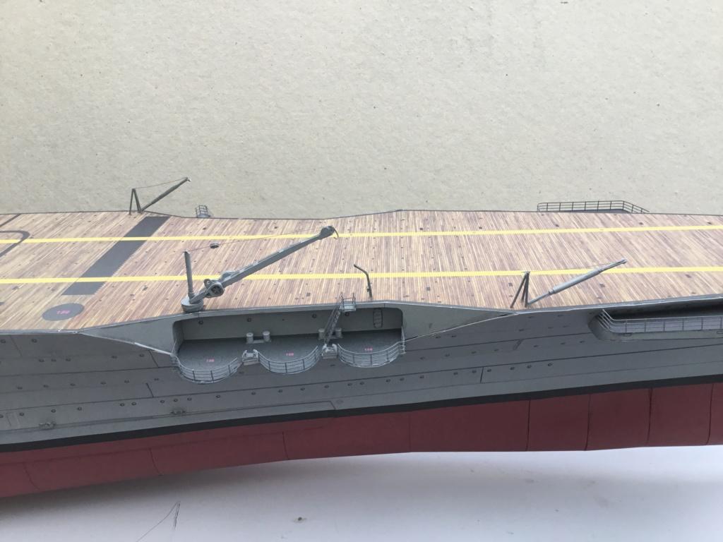USS LEXINGTON CV 2 von GPM, gebaut von gez10x11 - Seite 2 Img_1642