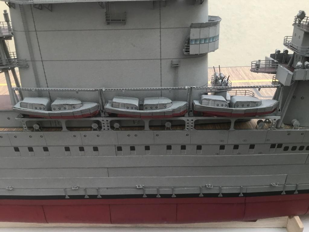 USS LEXINGTON CV 2 von GPM, gebaut von gez10x11 - Seite 2 Img_1648