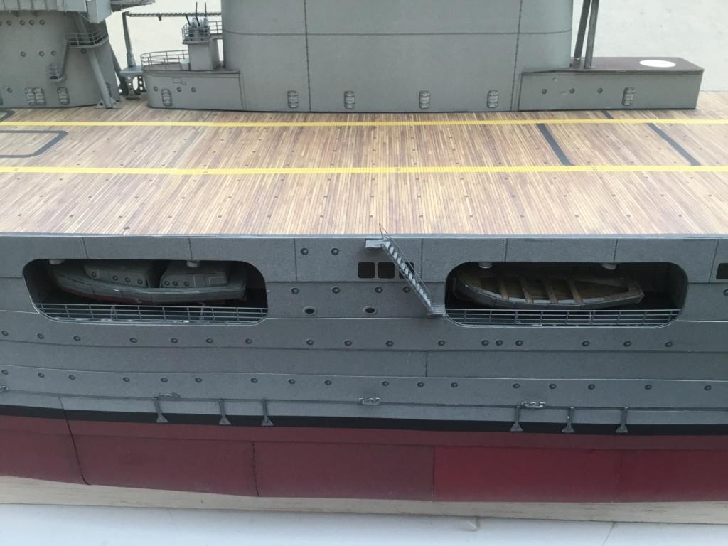 USS LEXINGTON CV 2 von GPM, gebaut von gez10x11 - Seite 2 Img_1649