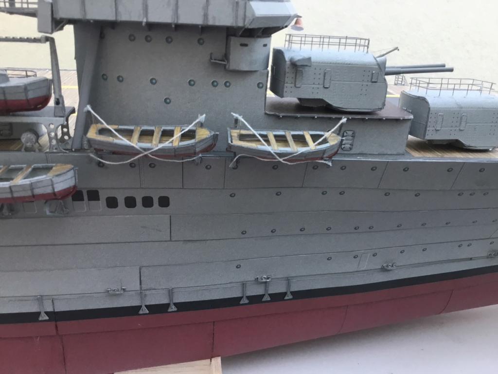 USS LEXINGTON CV 2 von GPM, gebaut von gez10x11 - Seite 2 Img_1650