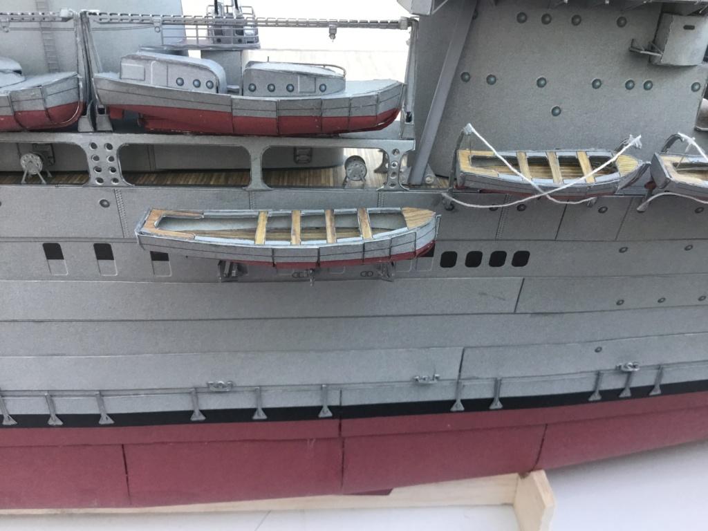 USS LEXINGTON CV 2 von GPM, gebaut von gez10x11 - Seite 2 Img_1651