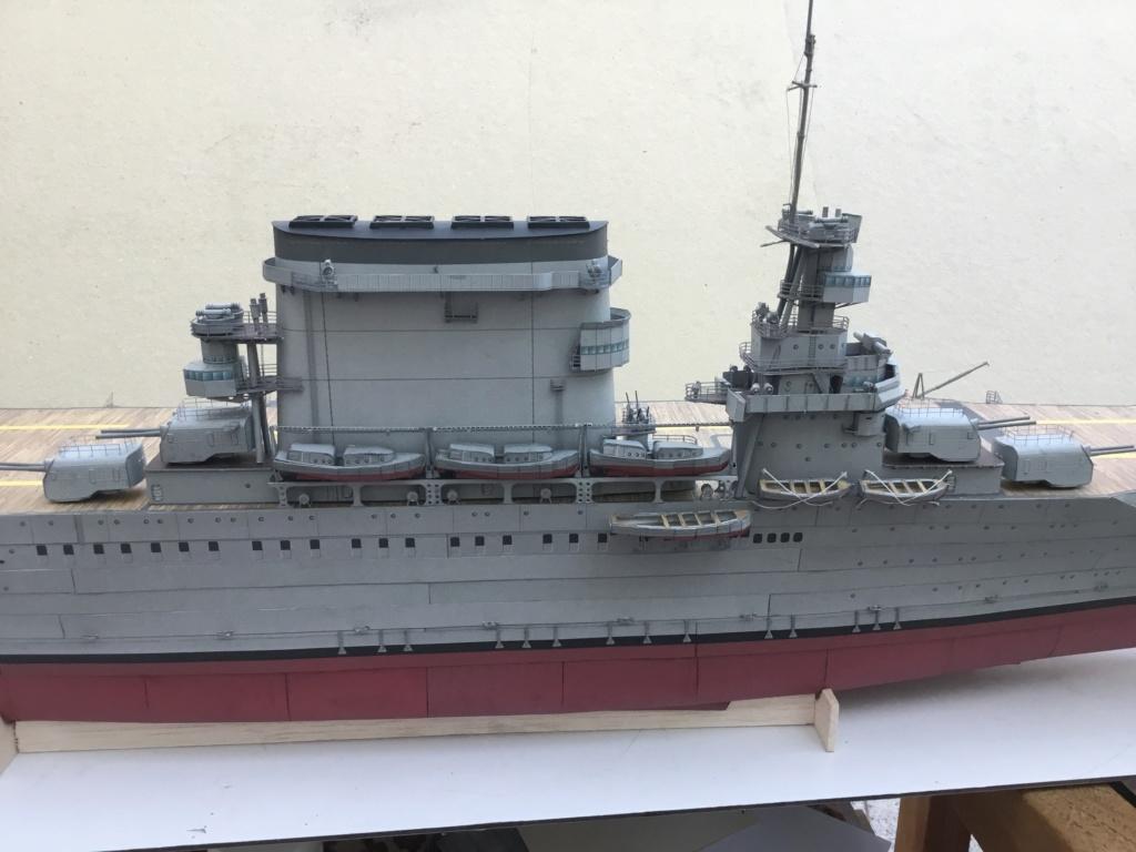 USS LEXINGTON CV 2 von GPM, gebaut von gez10x11 - Seite 2 Img_1652
