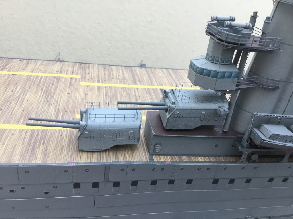 USS LEXINGTON CV 2 von GPM, gebaut von gez10x11 - Seite 2 Img_1653