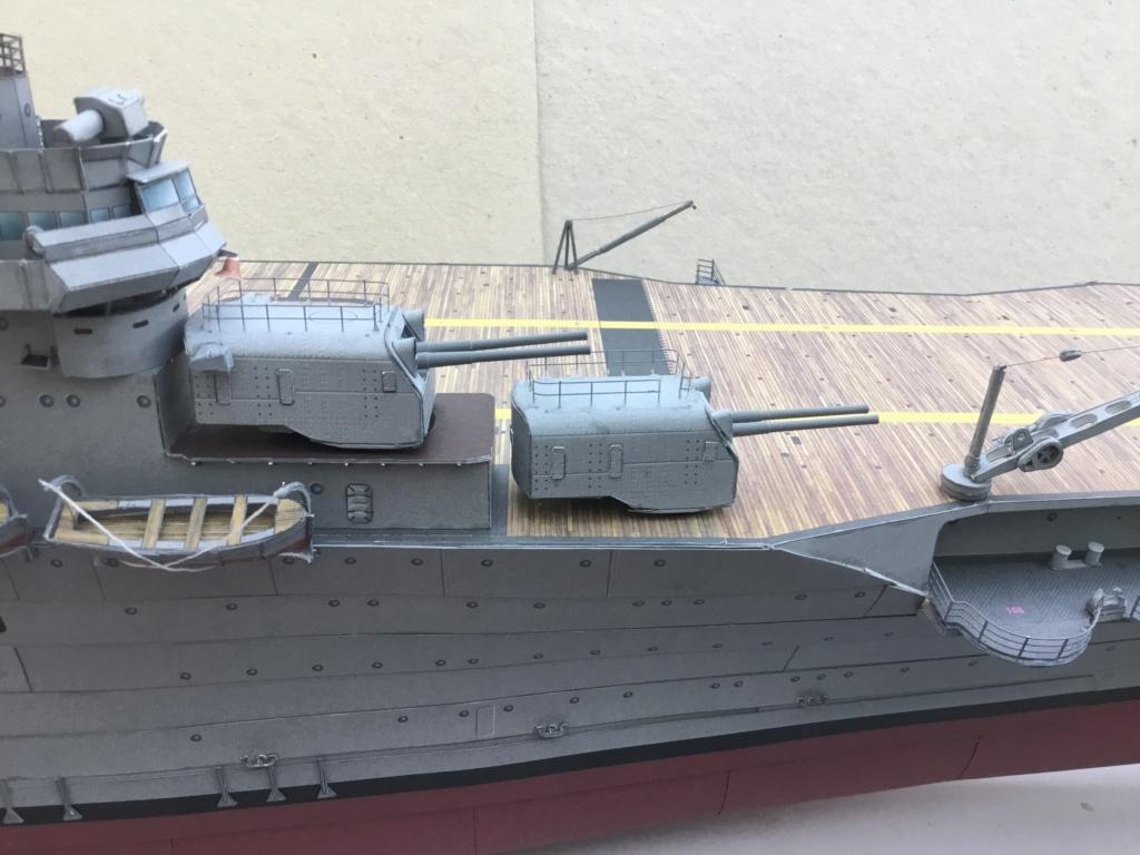 USS LEXINGTON CV 2 von GPM, gebaut von gez10x11 - Seite 2 Img_1654
