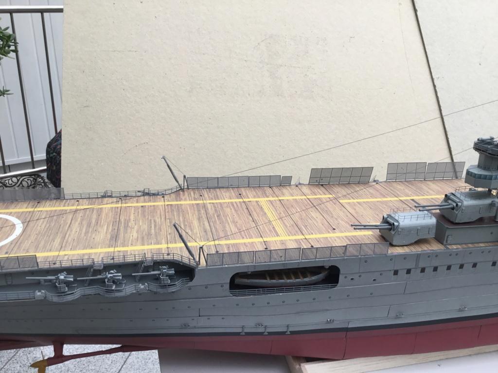 USS LEXINGTON CV 2 von GPM, gebaut von gez10x11 - Seite 3 Img_1655