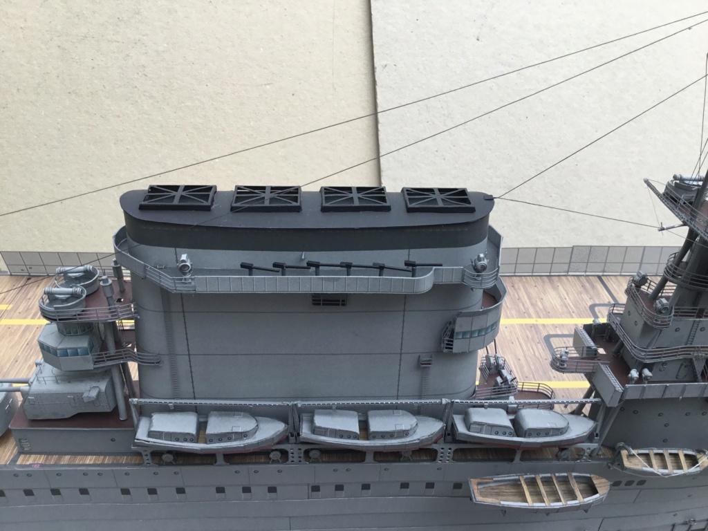 USS LEXINGTON CV 2 von GPM, gebaut von gez10x11 - Seite 3 Img_1656