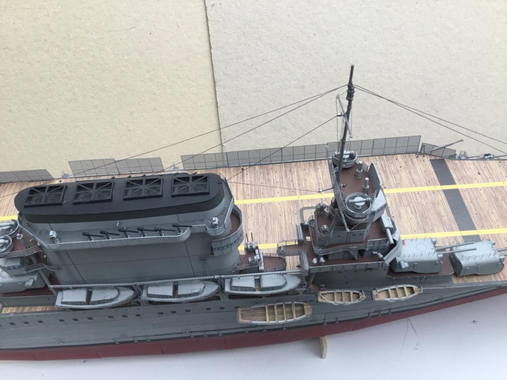 USS LEXINGTON CV 2 von GPM, gebaut von gez10x11 - Seite 3 Img_1657