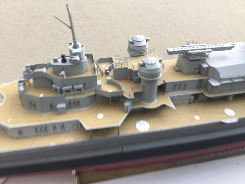 Schwerer Kreuzer Blücher, GPM 1 : 200, gebaut von gez10x11 - Seite 3 Img_1727
