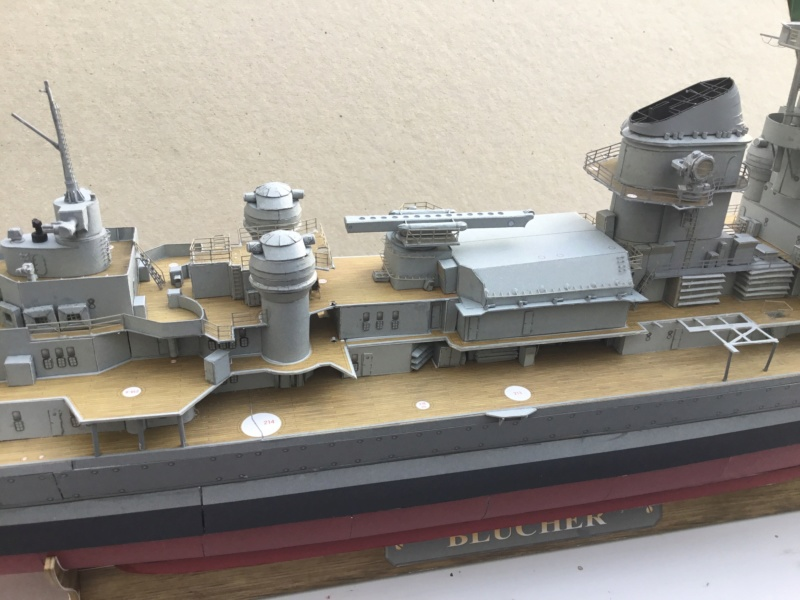 Schwerer Kreuzer Blücher, GPM 1 : 200, gebaut von gez10x11 - Seite 3 Img_1728