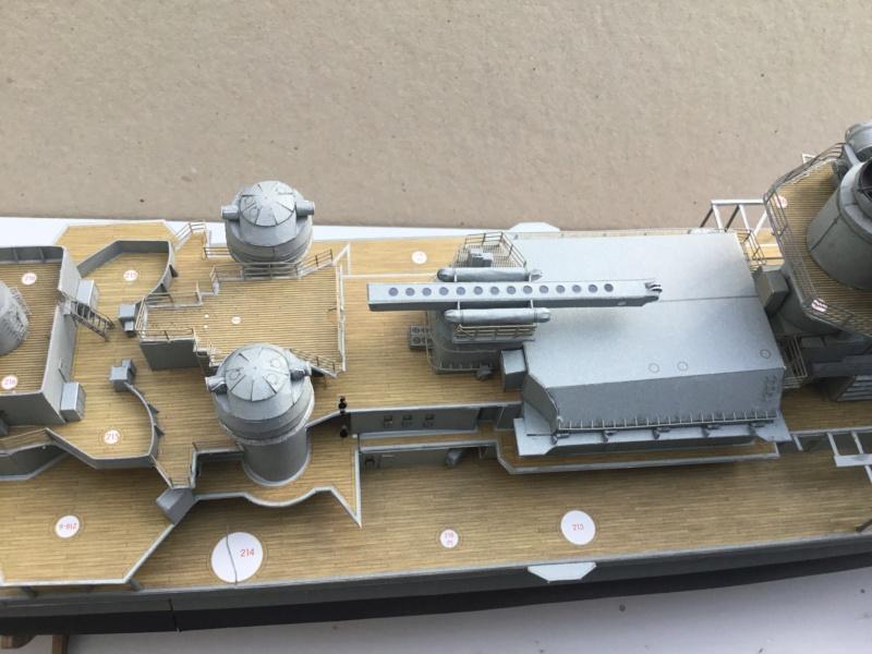 Schwerer Kreuzer Blücher, GPM 1 : 200, gebaut von gez10x11 - Seite 3 Img_1729