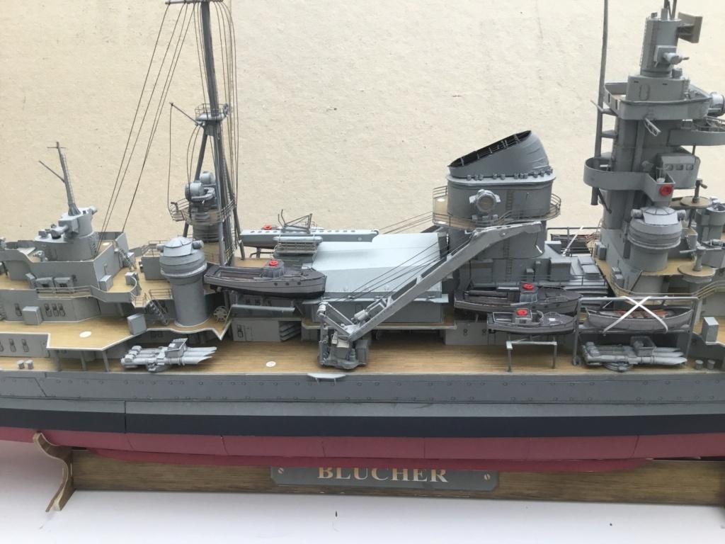Schwerer Kreuzer Blücher, GPM 1 : 200, gebaut von gez10x11 - Seite 5 Img_1749
