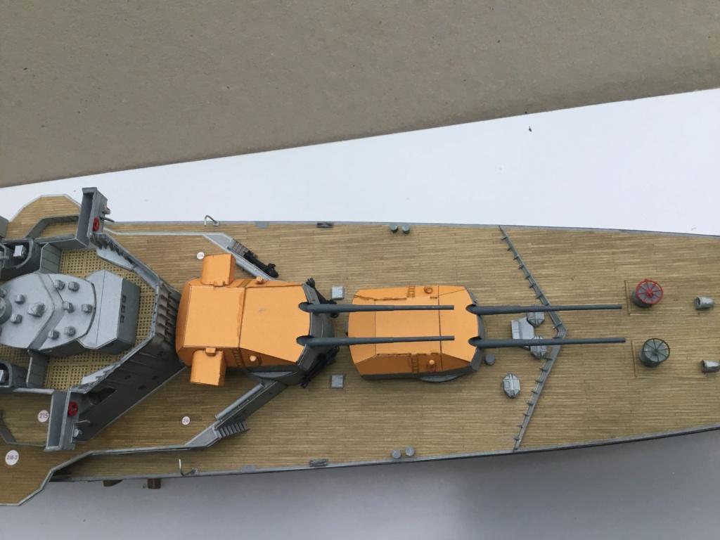 Schwerer Kreuzer Blücher, GPM 1 : 200, gebaut von gez10x11 - Seite 5 Img_1750