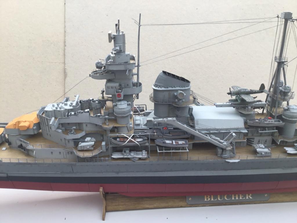 Schwerer Kreuzer Blücher, GPM 1 : 200, gebaut von gez10x11 - Seite 5 Img_1757