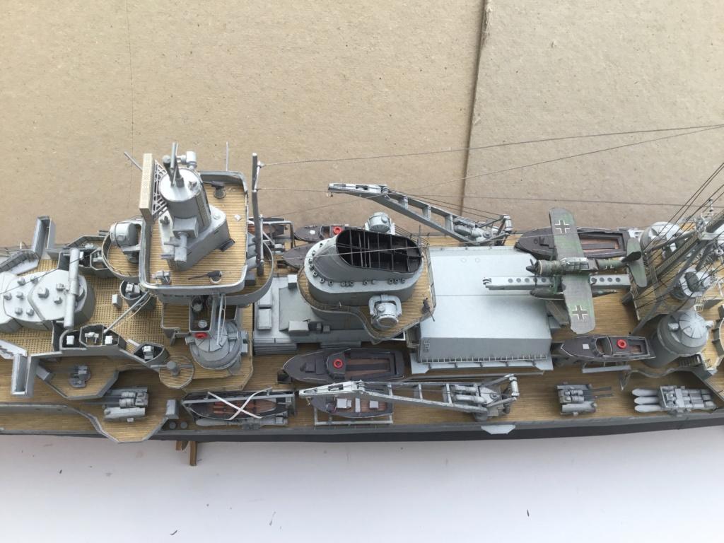 Schwerer Kreuzer Blücher, GPM 1 : 200, gebaut von gez10x11 - Seite 5 Img_1760