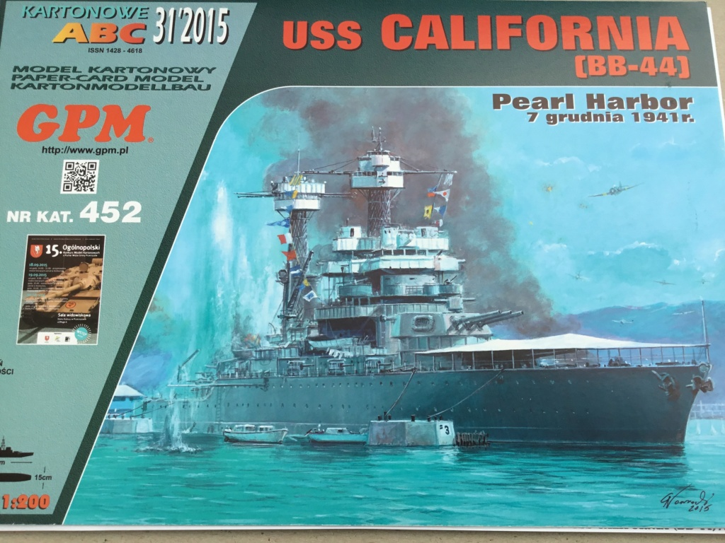 USS California von GPM, 1 : 200,  gebaut von gez10x11 Img_2760