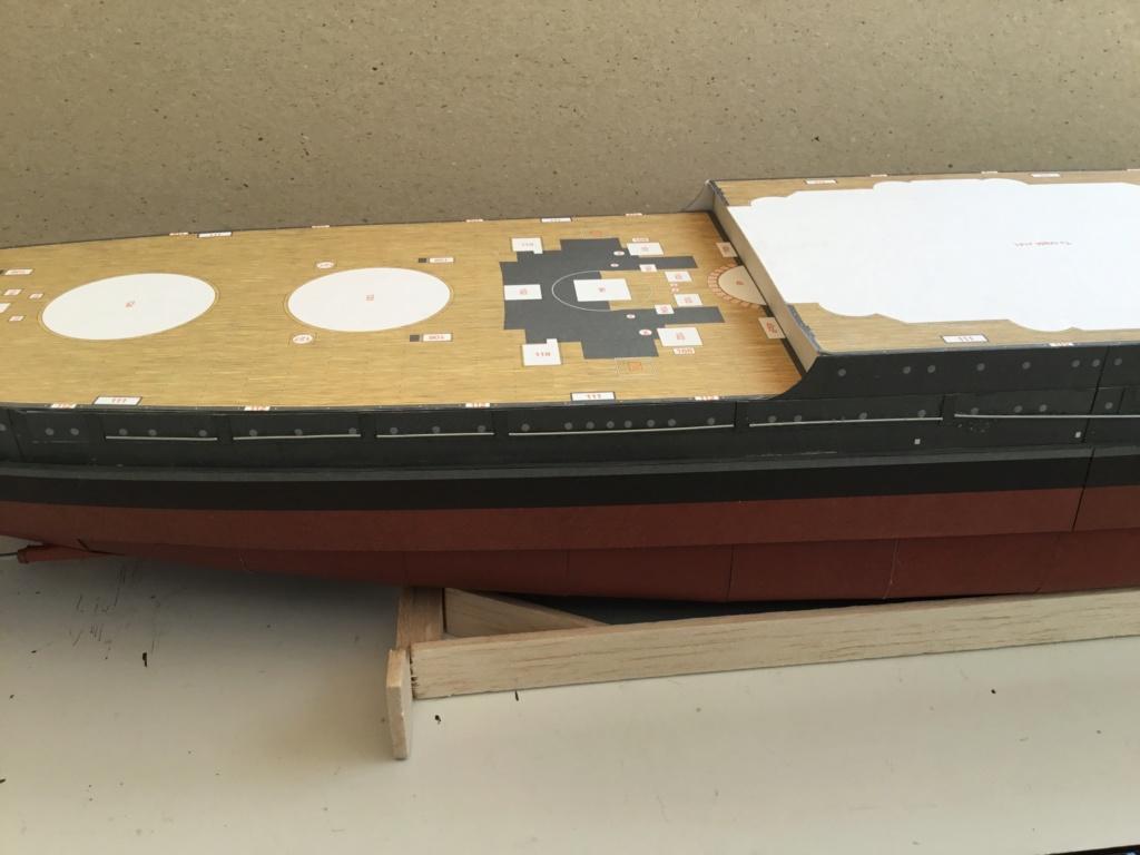 USS California von GPM, 1 : 200,  gebaut von gez10x11 Img_2830