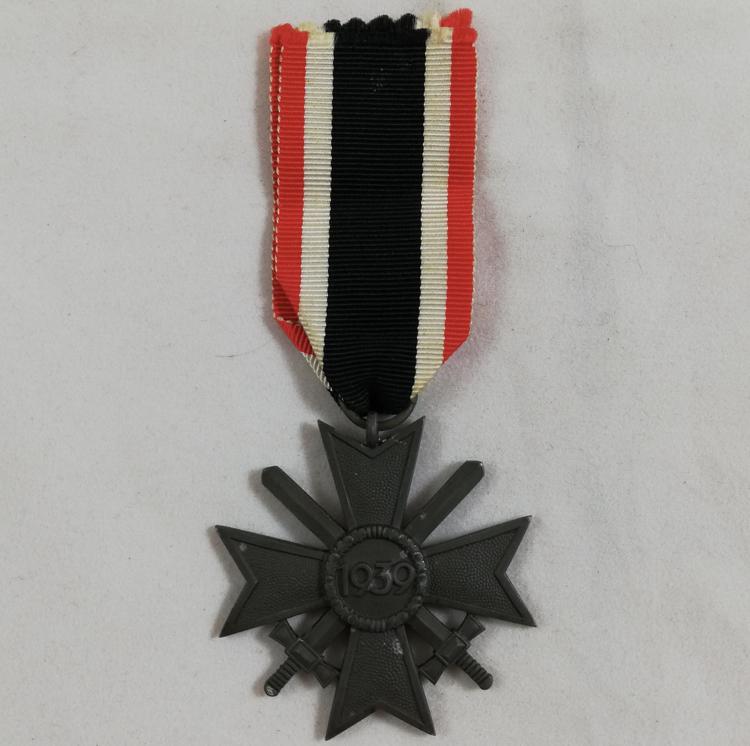 Avis sur Kriegsverdienstkreuz.2 classe 16c5d710