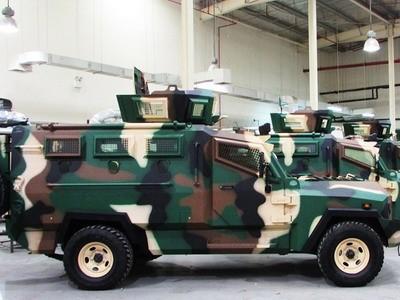 Armée kenyane/Kenyan Armed Forces - Page 5 A2060810