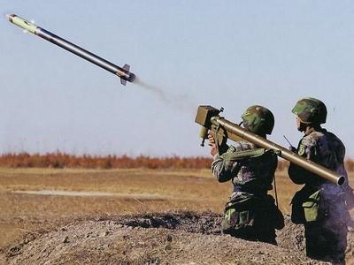 Armée Namibienne / Namibia Defence Force A2103110