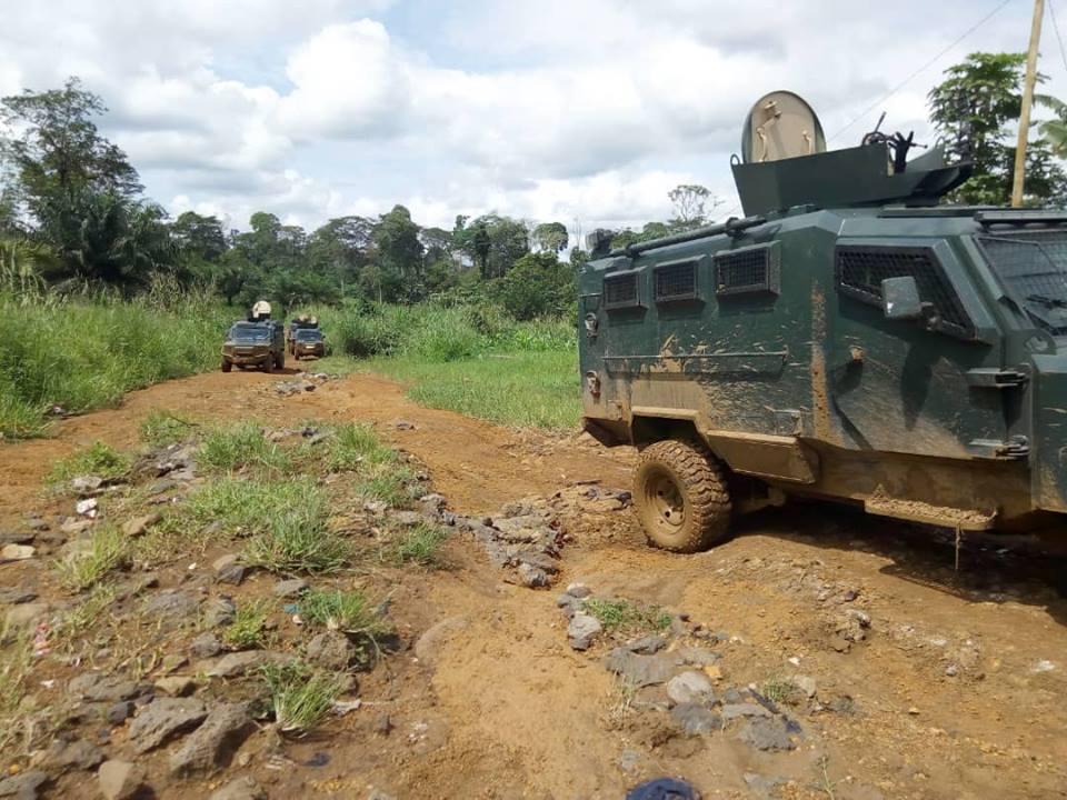 Forces Armées Camerounaises - Page 7 A2171510