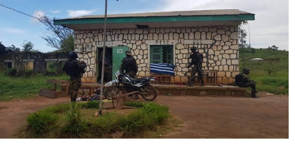 Forces Armées Camerounaises - Page 7 A2173710