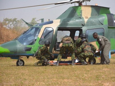 Armée Nigériane / Nigerian Armed Forces - Page 13 A2211610