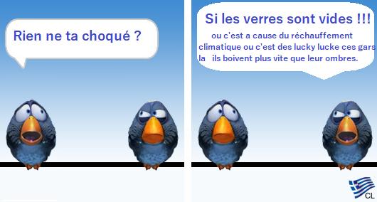 Les Charentais 01210