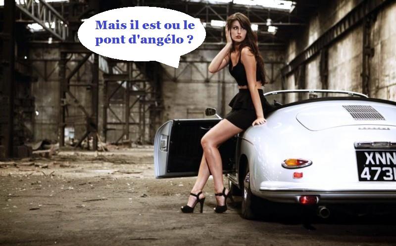 pin up et belle fille page 2 - Page 30 L_710