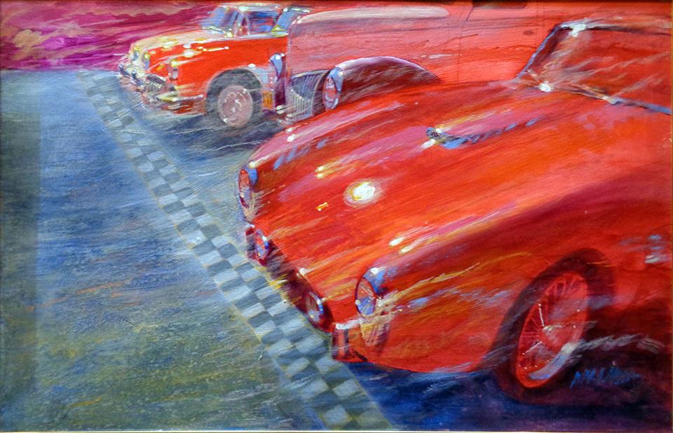 Dessins de voitures... - Page 16 Pp_110